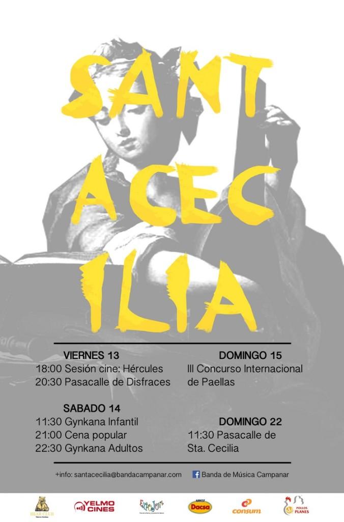 santacecilia 2015_5