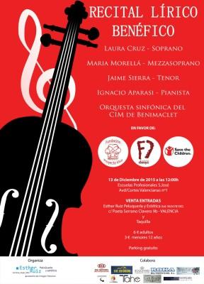 Orquestra-Sant-Josep-recital-benefic