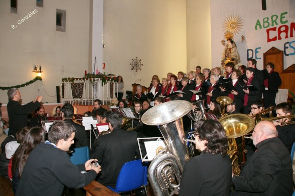 Concierto de Navidad 2013 015 cmd natzaret