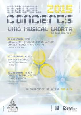 actes-nadal-unio-musical-horta-sant-marceli