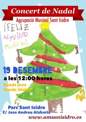 concert-nadal-musica-san-isidro