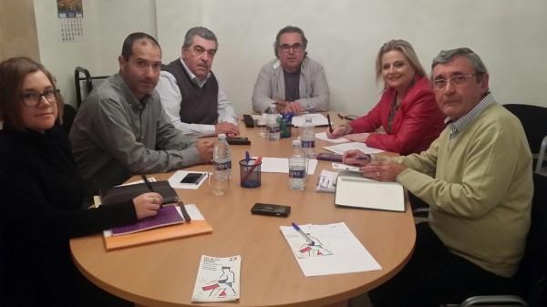 reunion-coordinadora-sociedades-musicales-valencia-ciudadanos-amparo-pico-cs