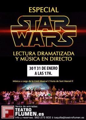 banda-de-musica-unio-musical-horta-sant-marcelli-star-wars-teatro-flumen-valencia