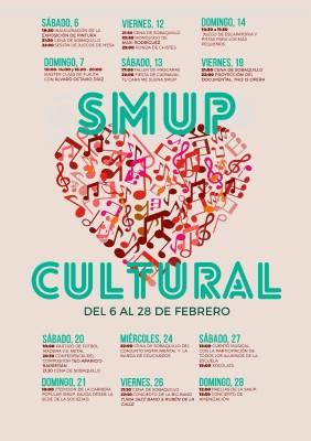 semana cultural banda de musica sociedad musical union de pescadores valencia