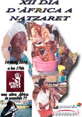 DIA-DE-AFRICA-natzaret-cmd