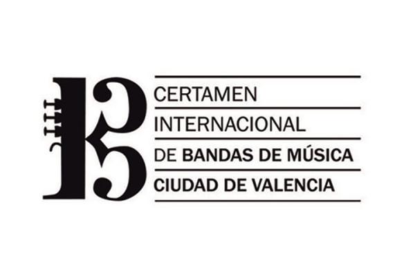 logo-certamen-internacional-valencia-palau-musica