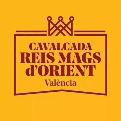 cavalcada reis valencia cosomuval bandes musica