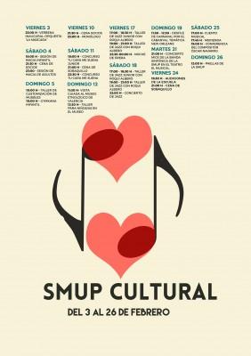 el casinet cabanyal valencia musica societat setmana cultural