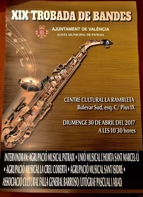 concert creu coberta general barroso cosomuval banda musica