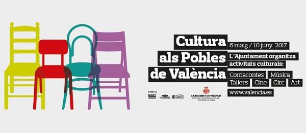cultura-als-pobles-2017