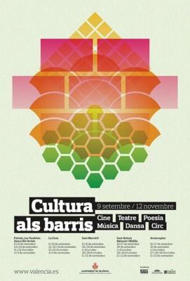Culturaalsbarris2edicio2017