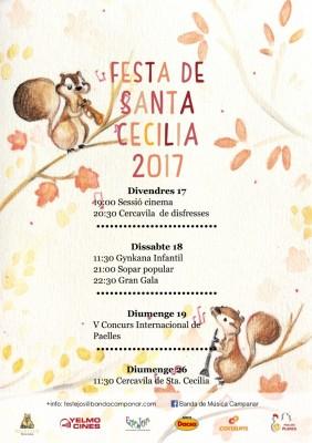 CAMPANAR santa_cecilia_2017_val_1