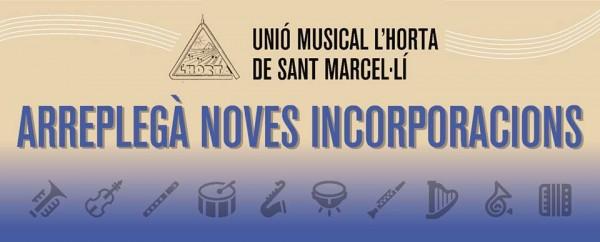 sanmarceli nous musics 16122017