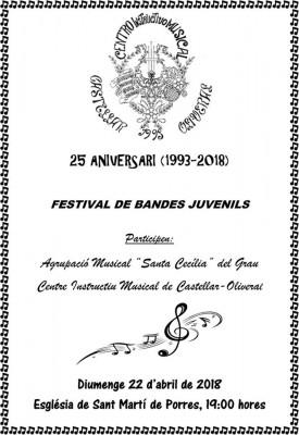 festival22042018