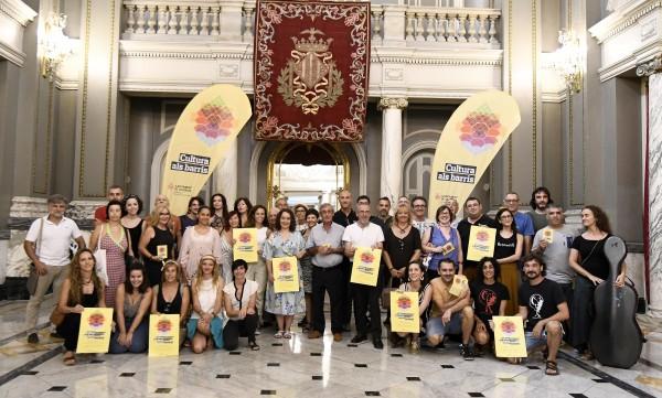0906 Cultura als barris (1)