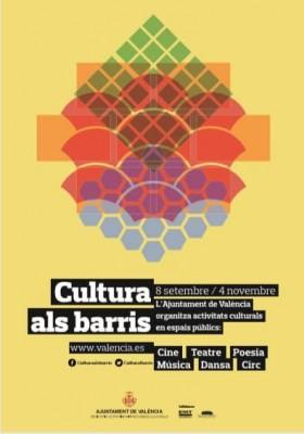 culturaalsbarris2018vertical