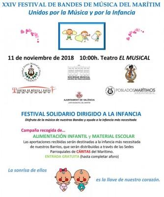 festivalmaritim11112018