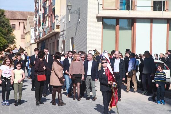inauguracioncampanar2