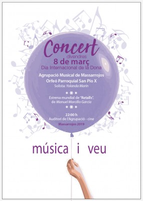 agrupacioMM-concert8marc2019