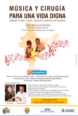 musicaycirugiajunio2019