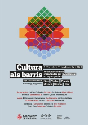 Culturaalsbarrisoctubre2019