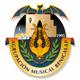 Agrupación Musical Benicalap