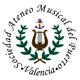Sociedad Ateneo Musical del Puerto