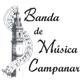 Banda Musica Campanar