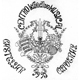 CIM de Castellar-Oliveral