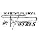 Sociedad Musical dels Orriols