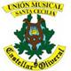 UM Santa Cecilia de Castellar-Oliveral